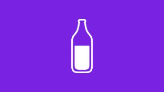 Dica de Alcoolismo