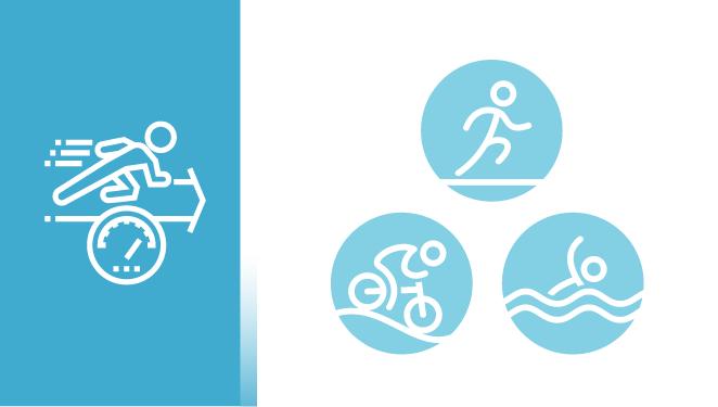 Osteoporose e Exercício Físico