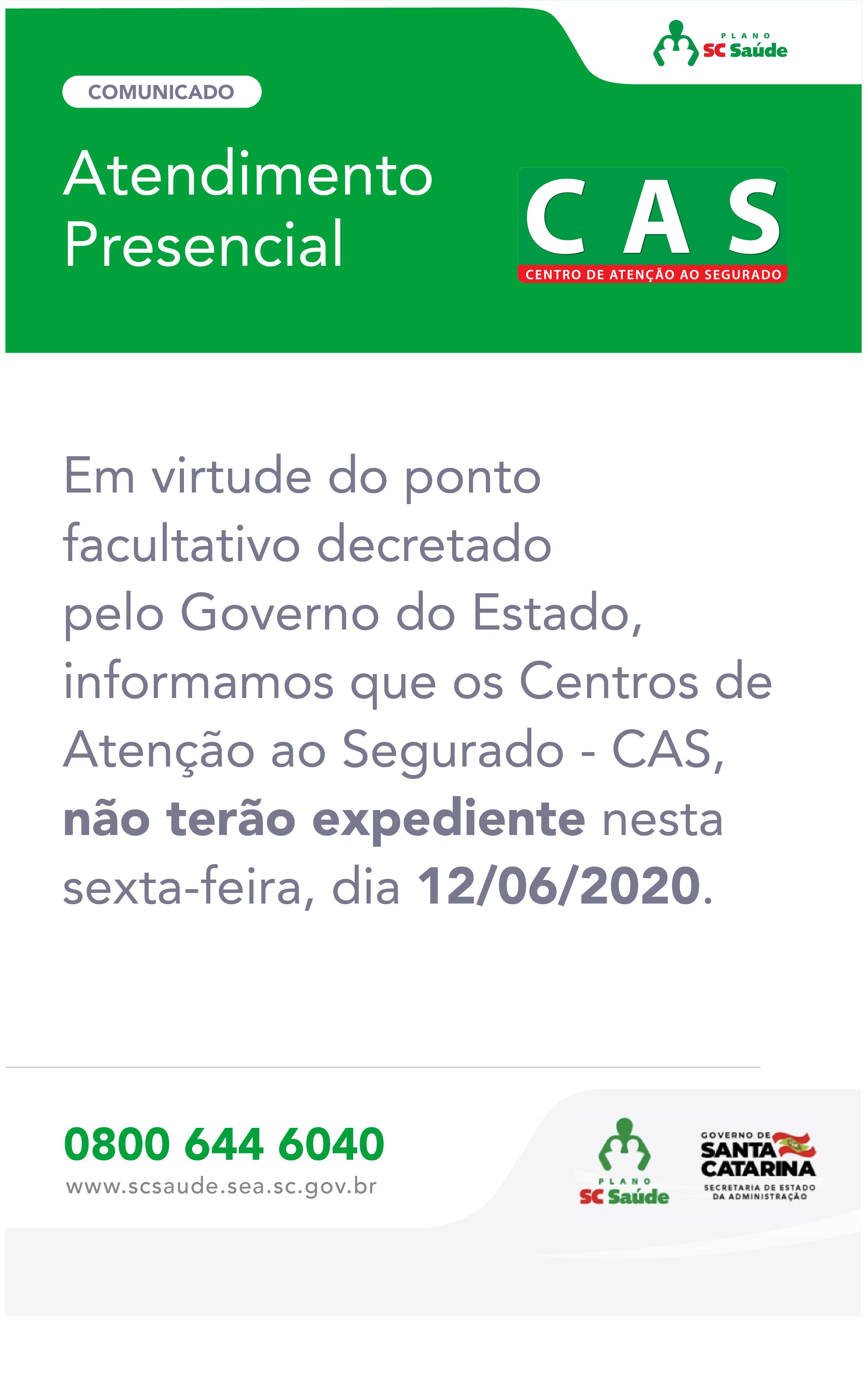 10/06/2020