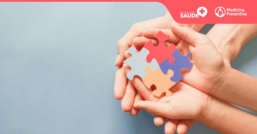 18 de Junho – Dia Mundial do Orgulho Autista