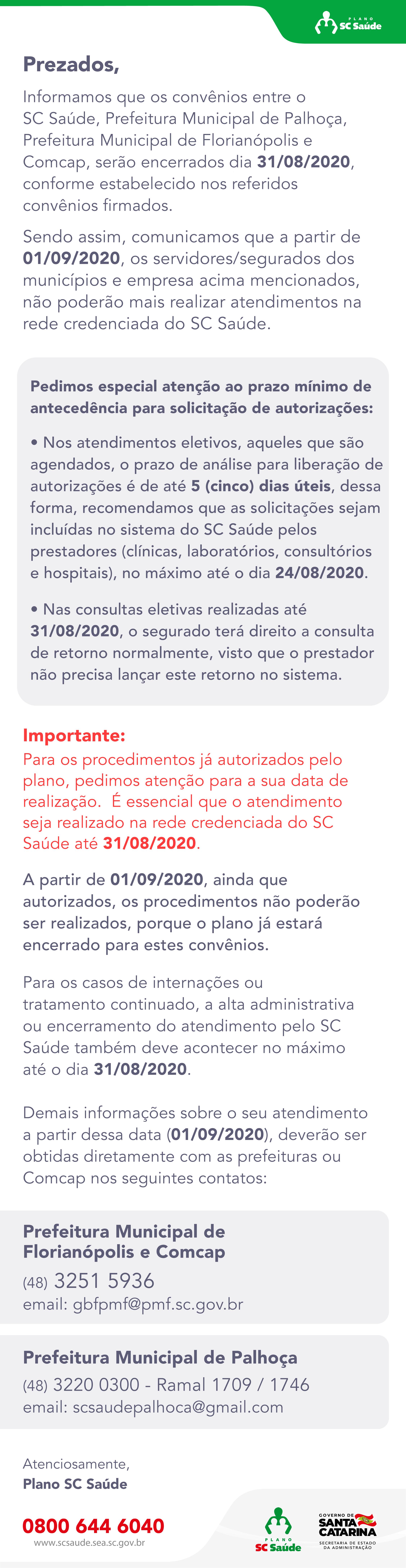 01/07/2020