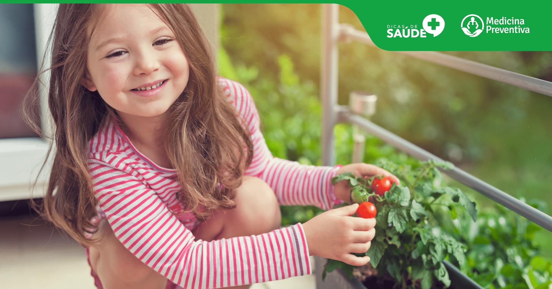 Cultivo de Plantas em Casa: Saiba como começar!