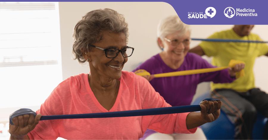 Pausa: Os desafios após a aposentadoria