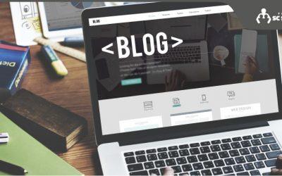 Blog SC Saúde: Um conteúdo digital para você, segurado!